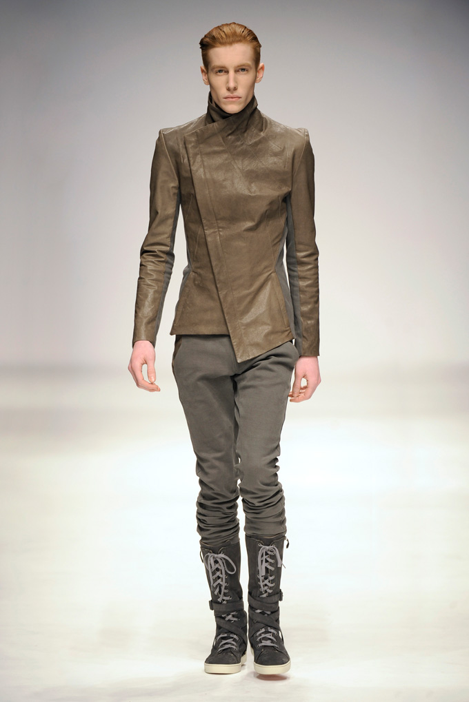 AW 1011 Look 11