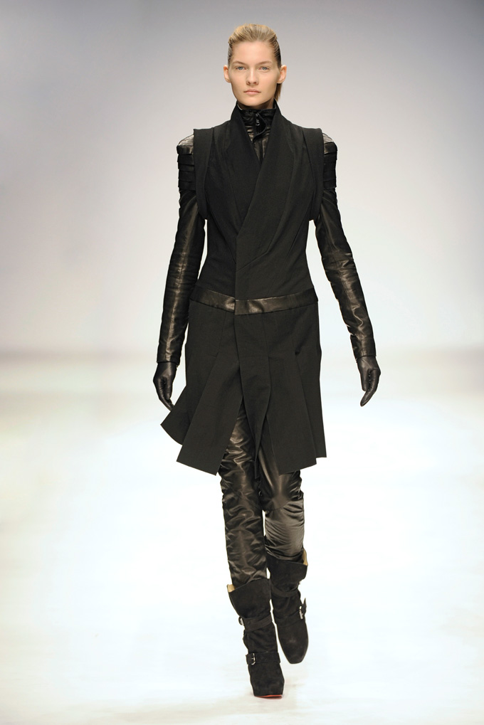 AW 1011 Look 20