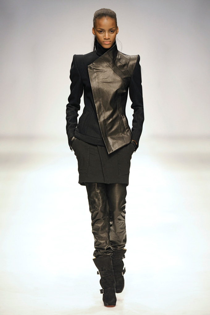 AW 1011 Look 21