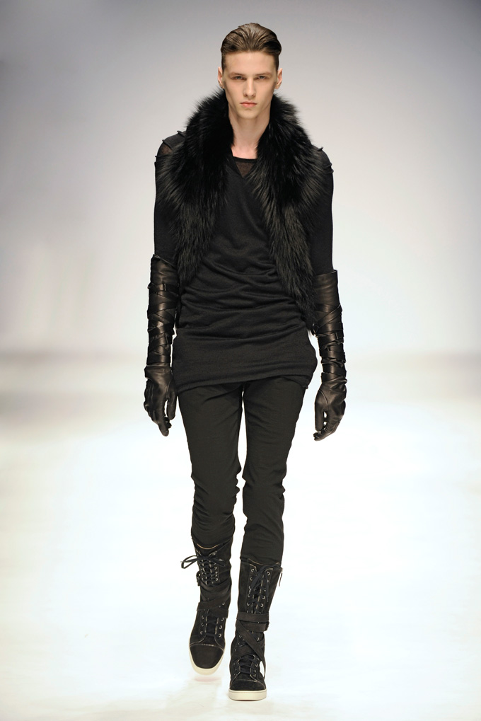 AW 1011 Look 23