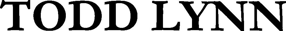 Todd_Lynn_Logo