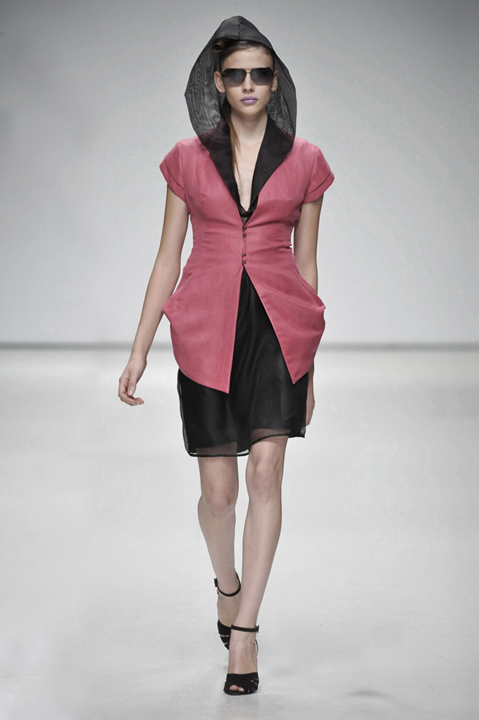 AW 0809 Look23