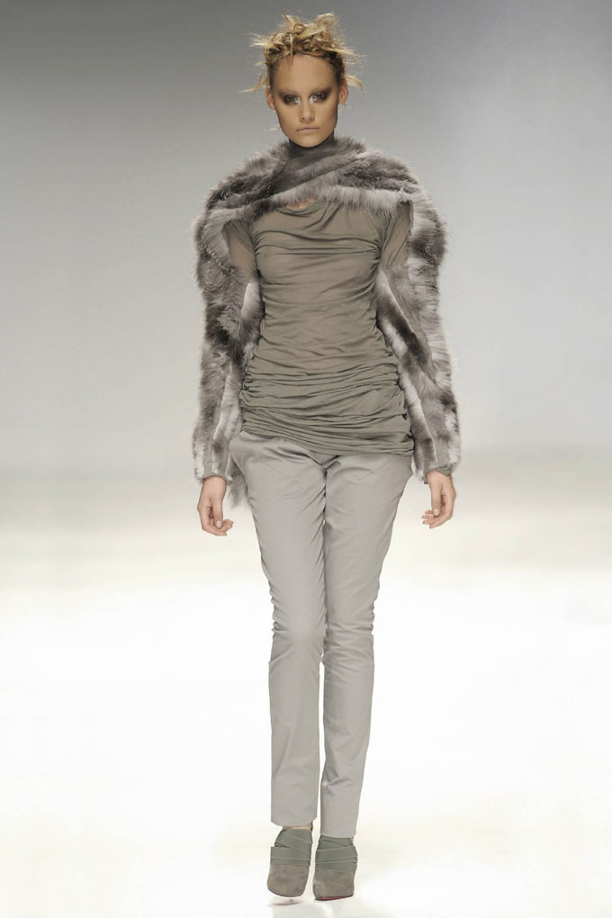 SS10 Look11