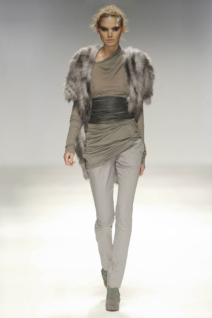 SS10 Look15