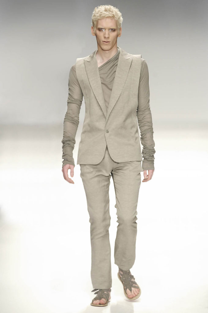 SS10 Look21