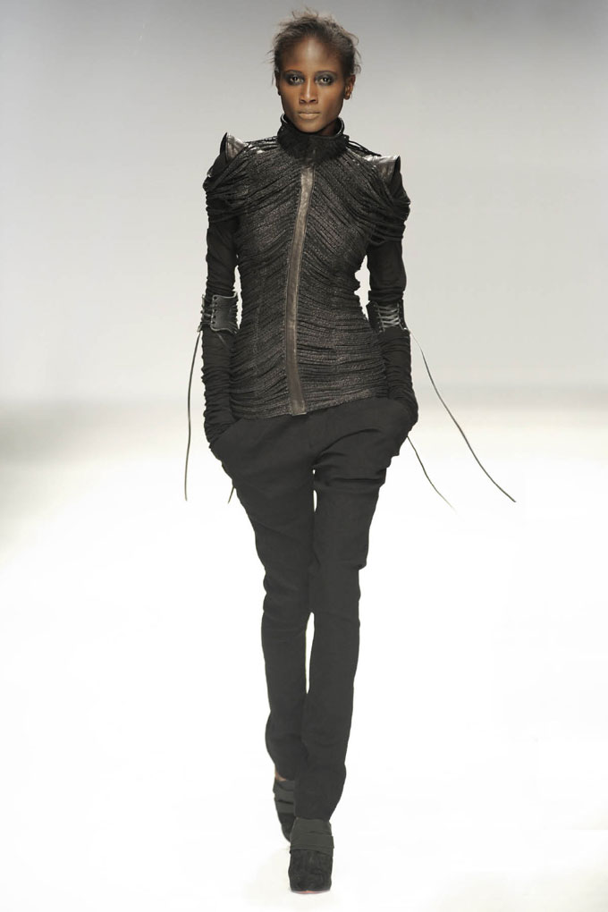 SS10 Look22
