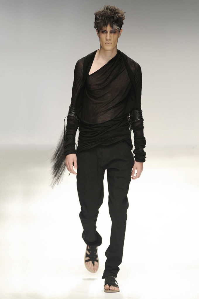 SS10 Look23