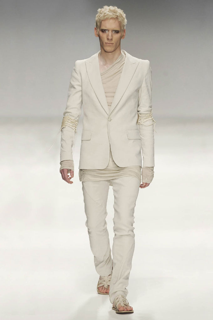 SS10 Look2