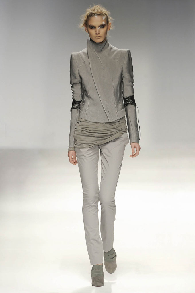 SS10 Look5