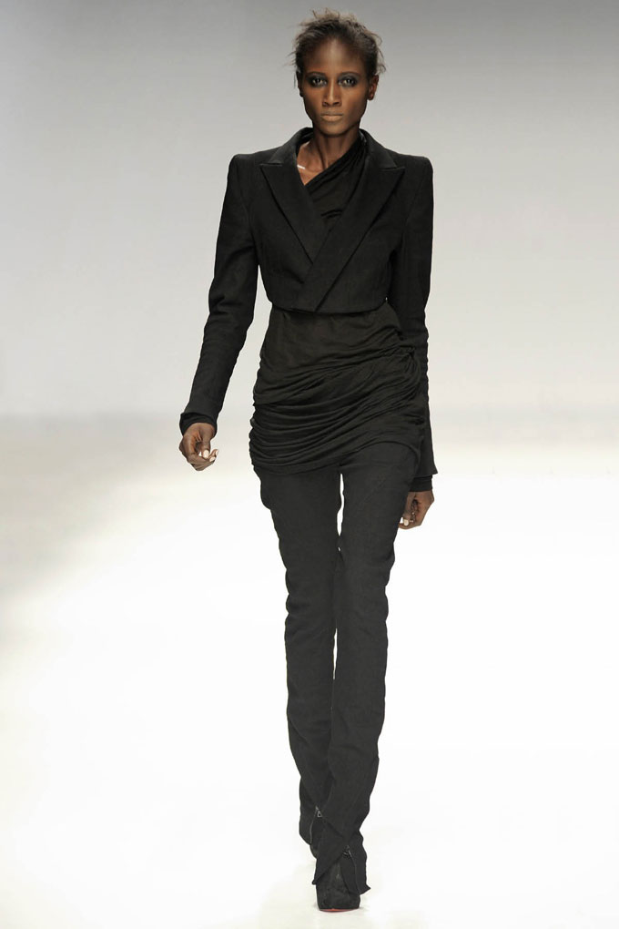 SS10 Look6