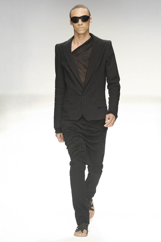 SS10 Look7