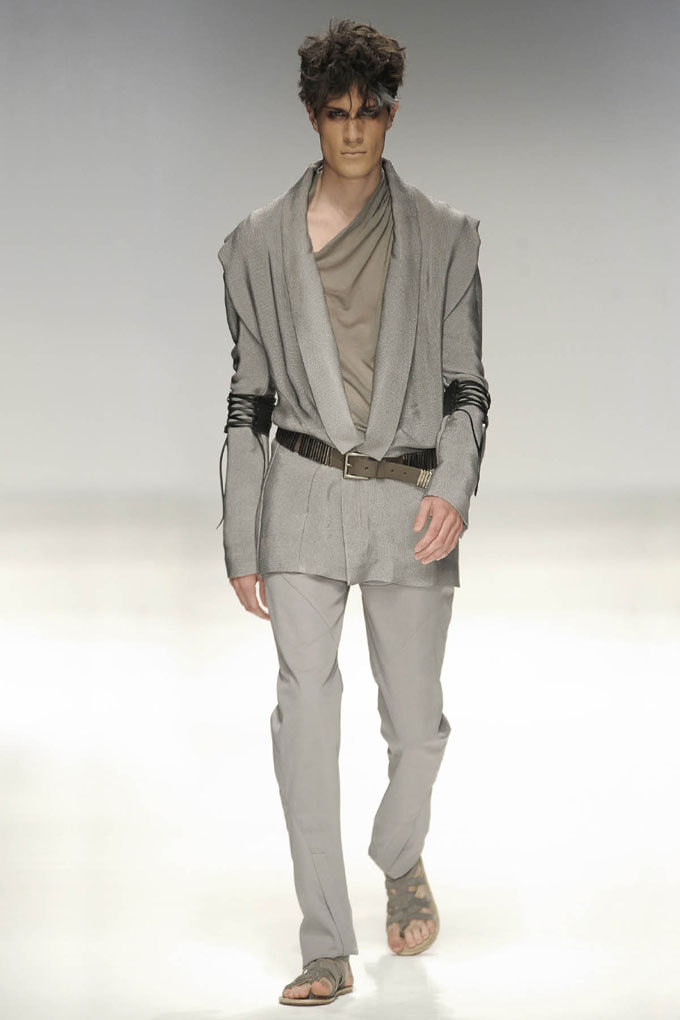 SS10 Look9